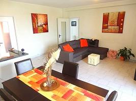 Appartamento in vendita Via Caduti Per Servizio 13 Pescara (PE)
