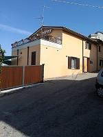 Villa in vendita Borgo San Nicola Bucchianico (CH)
