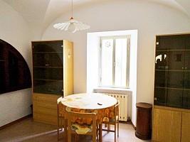 Appartamento in vendita via giacinto armellini Chieti (CH)