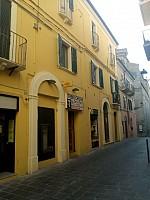 in vendita Via Degli Agostiniani,33 Chieti (CH)