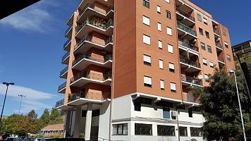 Appartamento in vendita Viale Maiella Chieti (CH)