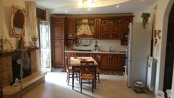 Appartamento in vendita via toscanini San Salvo (CH)