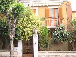 Appartamento in vendita via valignani Chieti (CH)