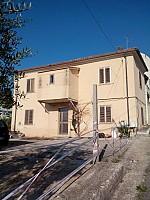 Appartamento in vendita Via Colle Marino Miglianico (CH)