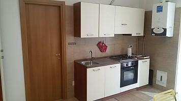 Appartamento in vendita via Platani 13 Chieti (CH)