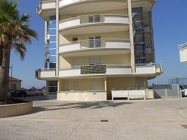 Appartamento in affitto via F. Di Iorio Francavilla al Mare (CH)