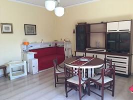 Appartamento in affitto via XXIV maggio Chieti (CH)