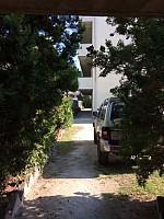 Appartamento in vendita via Monte Amaro Francavilla al Mare (CH)