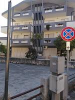 Appartamento in vendita via delle Driadi Francavilla al Mare (CH)