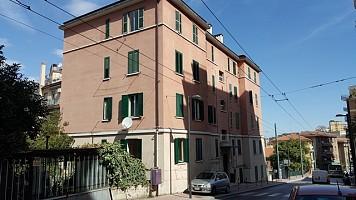 Appartamento in vendita Via Mad. Angeli,165 Chieti (CH)