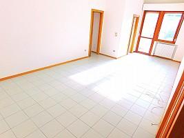 Appartamento in vendita Via Nazionale Adriatica 169 Francavilla al Mare (CH)