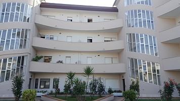 Appartamento in vendita Via delle Driadi n.3 Francavilla al Mare (CH)