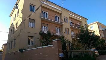 Appartamento in vendita via Aceto Chieti (CH)