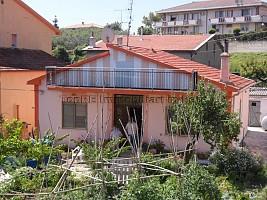 Casa indipendente in vendita c.da Fonte del Fico 21 Silvi (TE)