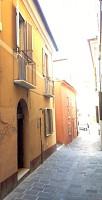 Stabile o Palazzo in vendita via calderai Chieti (CH)