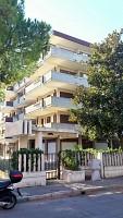 Appartamento in vendita Via Piave, 18 Silvi (TE)