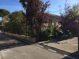 Villa in vendita Via Lago Trasimeno Pescara (PE)