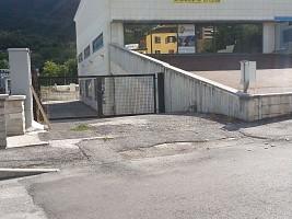 Negozio o Locale in affitto  L'Aquila (AQ)