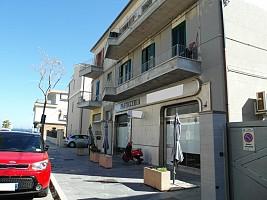 Pasticceria in vendita via Pola Francavilla al Mare (CH)