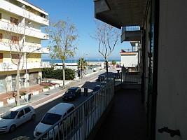 Miniappartamento in vendita Via Pola Francavilla al Mare (CH)