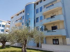 Appartamento in vendita via ramiro ortiz 14 Chieti (CH)