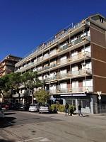 Appartamento in vendita via rocco carabba Pescara (PE)