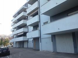 Appartamento in vendita via nasone Chieti (CH)