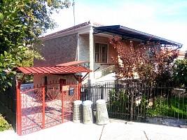 Casa indipendente in vendita contrada zappino 58 Scafa (PE)