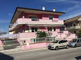 Appartamento in vendita via monaco Ripa Teatina (CH)