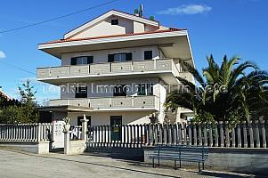 Appartamento in vendita C.da Piane Maglierici n. 60 Silvi (TE)