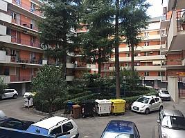 Appartamento in vendita Via Marino da Caramanico,7 Chieti (CH)