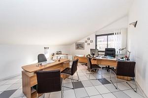 Ufficio in vendita VIA PESCARA Chieti (CH)