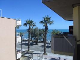 Appartamento in vendita via Silone Martinsicuro (TE)