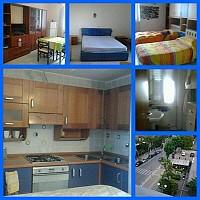 Appartamento in affitto VIA SCARAVIGLIA Chieti (CH)