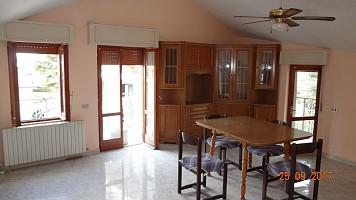 Appartamento in affitto Via Mucci Chieti (CH)