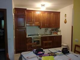 Appartamento in affitto VIA RICCIARDI Chieti (CH)