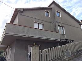 Appartamento in vendita Via Vado di Sole 11 Pescara (PE)