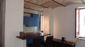 Appartamento in vendita Via Paradiso  Chieti (CH)