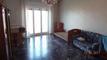 Appartamento in vendita Via Baroncini Chieti (CH)
