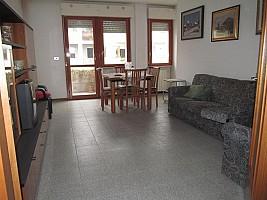 Appartamento in vendita Via Luigi Polacchi Pescara (PE)