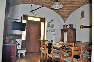 Porzione di casa in vendita via dei Calderai Spoltore (PE)