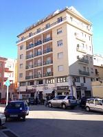 Appartamento in vendita piazza matteotti Chieti (CH)