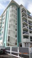 Appartamento in vendita Viale Unita d'Italia Chieti (CH)
