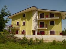 Appartamento in vendita via del sorbo L'Aquila (AQ)