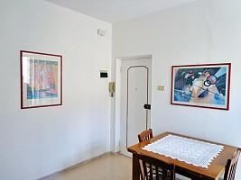 Appartamento in vendita via nicola cavorso Chieti (CH)