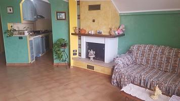 Appartamento in vendita zona nord Francavilla al Mare (CH)
