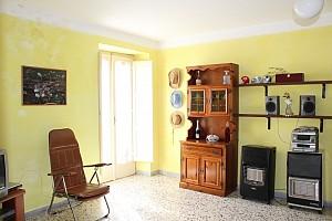Casa indipendente in vendita via Giuseppe Verdi 40 Palmoli (CH)