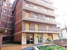 Appartamento in affitto via raffaele lanciani Chieti (CH)