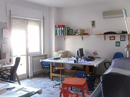 Appartamento in vendita Via Tinozzi Pescara (PE)