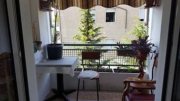 Appartamento in vendita Via Tiburtina Valeria Pescara (PE)